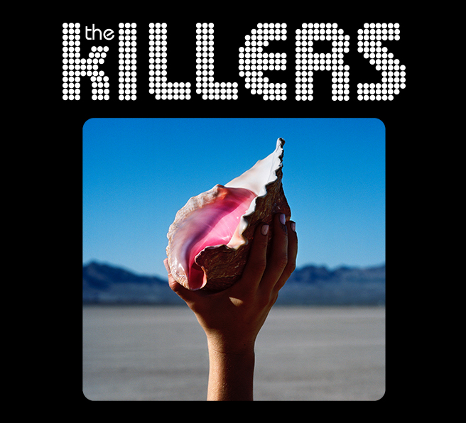 the killers 2