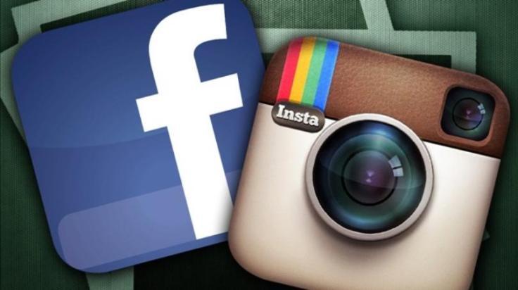 facebookinsta