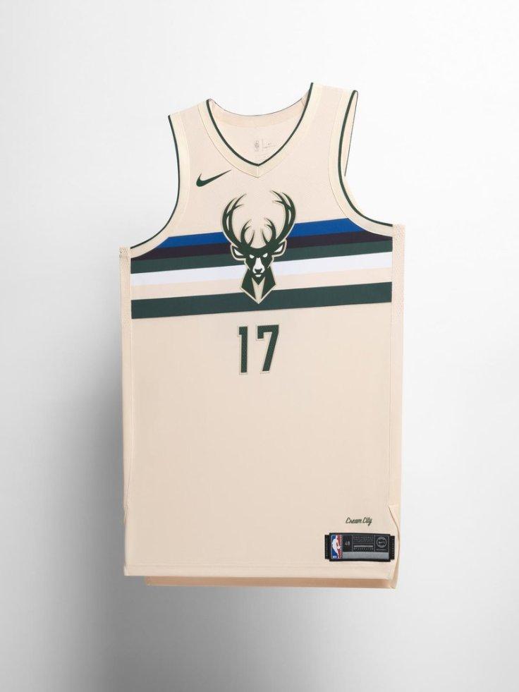 bucks-city-edition-uniforms