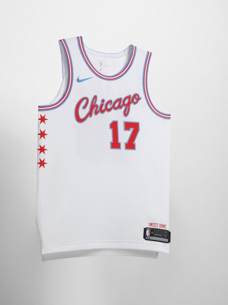 bulls-city-edition-uniforms