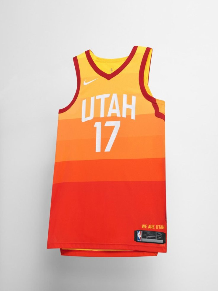 jazz-city-edition-uniforms