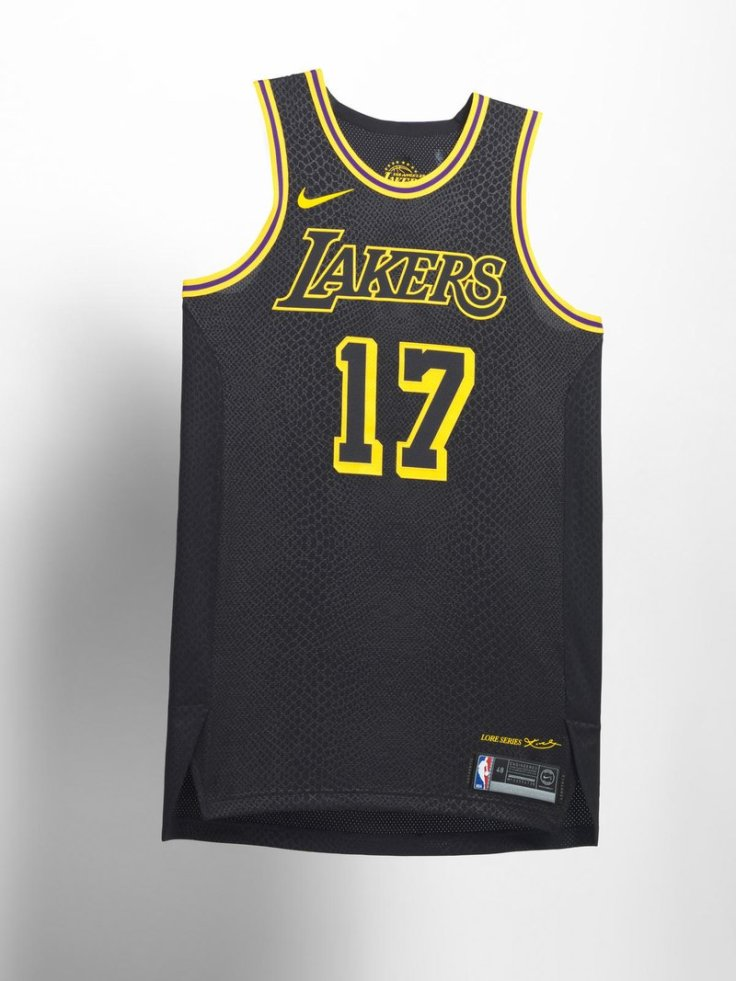 lakers-city-edition-uniforms