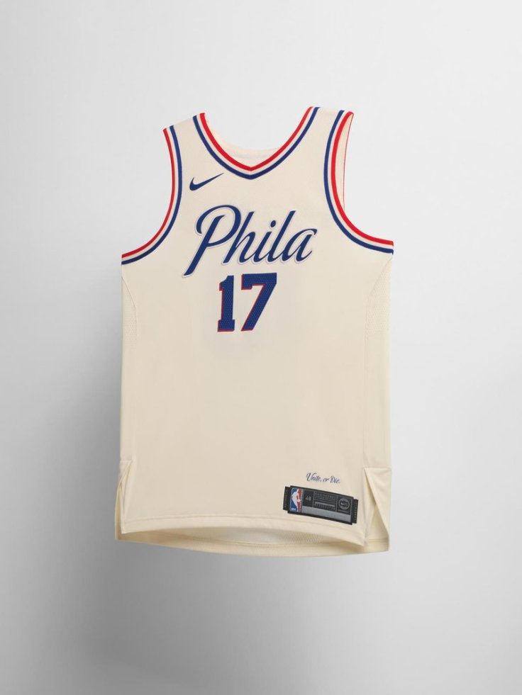 sixers-city-edition-uniforms